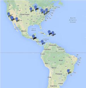 MAP_OCT_13