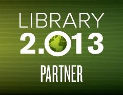 Library2.013_partner