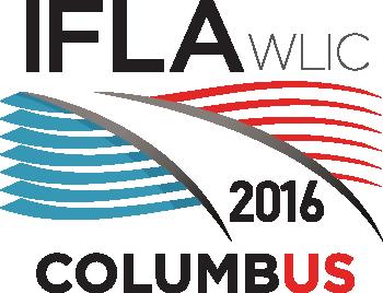 IFLA-2016-Logo (1)